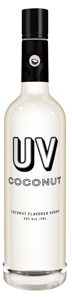 UV-Coconut-vodka