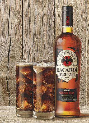Bacardi-OakHeart-US-cola-edit
