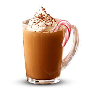 Recipe Images_0027_Minty Mocha