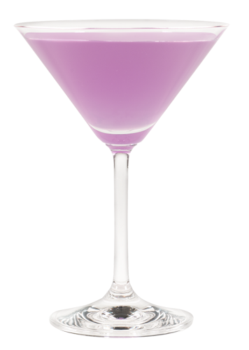 500-Martini_glass,_no_garnish_White_BG_copy