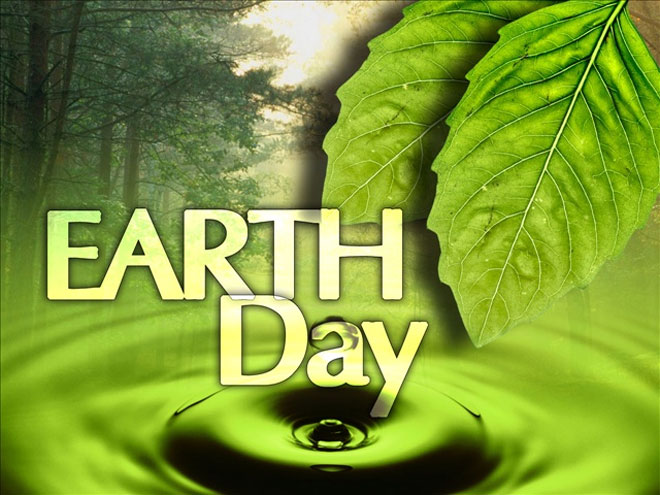 120415_earth_day_660