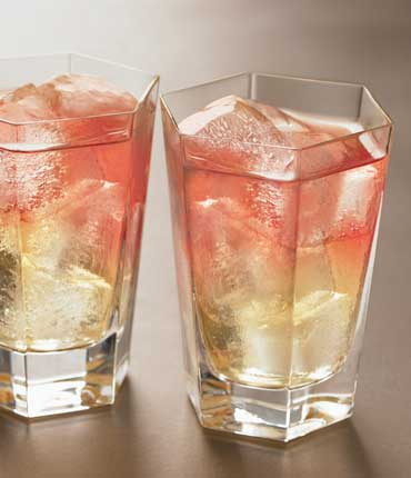 recipe-lapoire-frenchy-feature