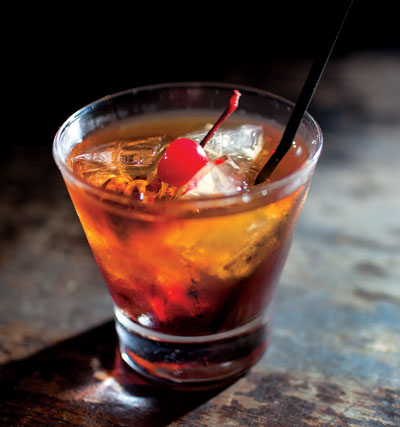 7-whiskey_cocktails_4
