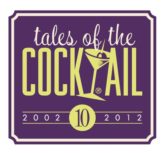 tales-of-the-cocktail-2012