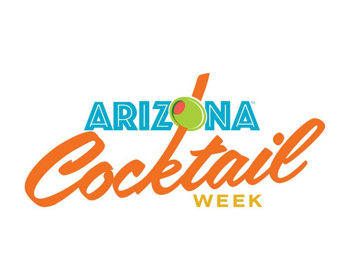 Arizona Cocktail Week – Scottsdale, AZ