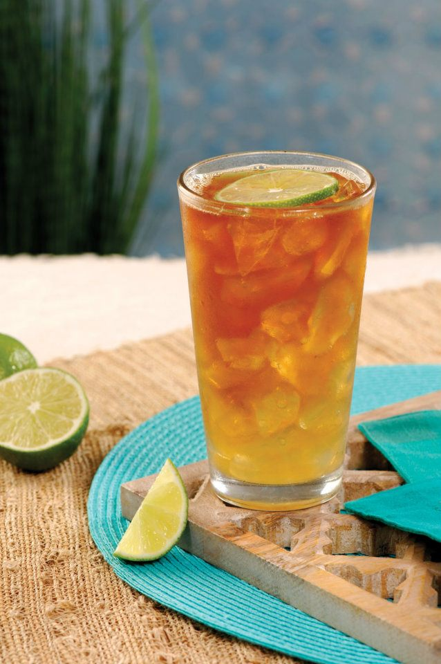 ... dark n stormy jpg tamarind dark and stormy late spring dark and stormy