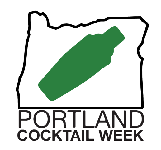 9238 o Portland Cocktail Week   Portland, OR