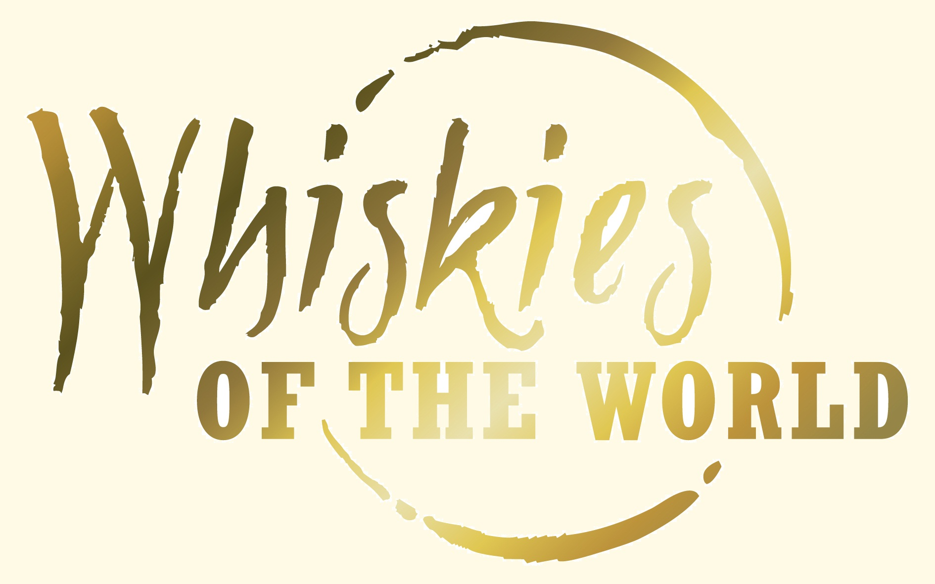 Whiskies of the World – Austin, TX
