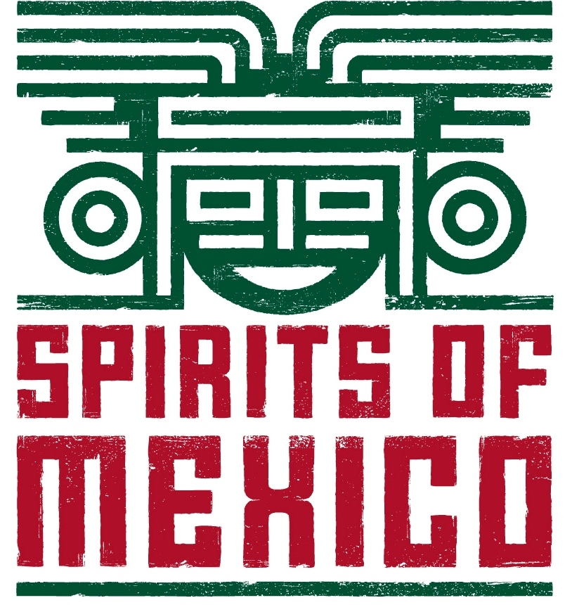 Spirits of Mexico – SD/NY/CHI