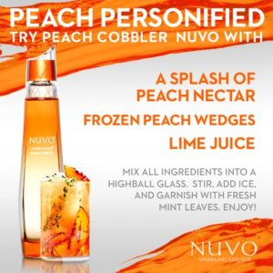 28071 550916658255904 672957579 n 300x300 Coming Soon: Nuvo Red Velvet and Peach Cobbler