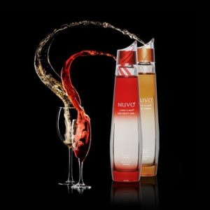 319080 544962532184650 454186421 n 300x300 Coming Soon: Nuvo Red Velvet and Peach Cobbler