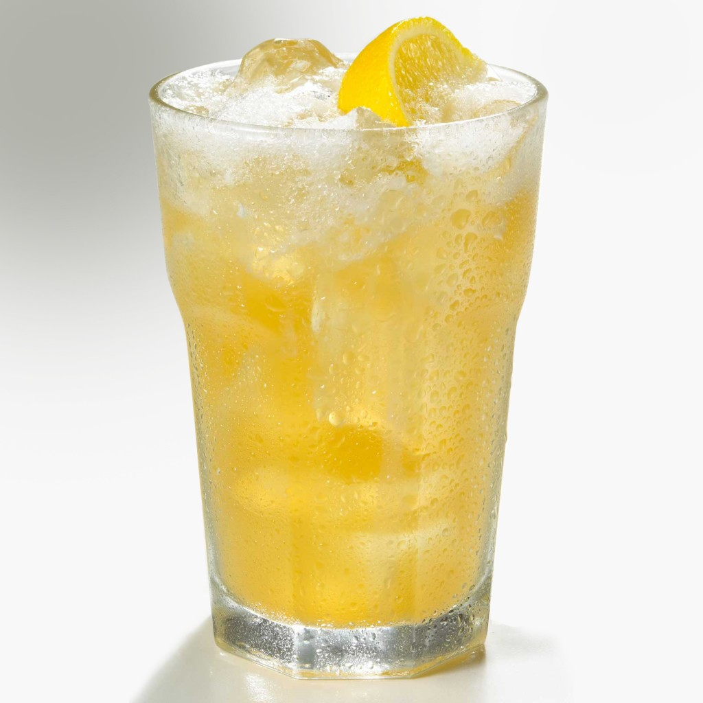 drink3 lynchburg lemonade 1024x1024 Game Day Cocktails