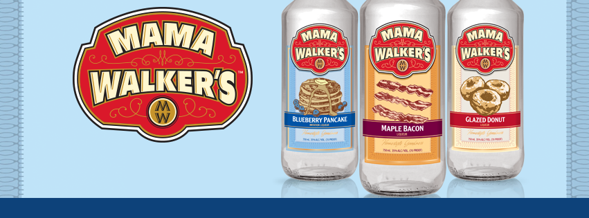 387484 221306171341083 1869919509 n Coming Soon: Mama Walker Breakfast Flavored Liquers