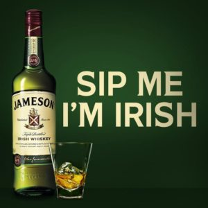 45384 10151386589033731 369296614 n 300x300 Top 10 Reasons to Celebrate St. Patricks Day (Even if you arent Irish)