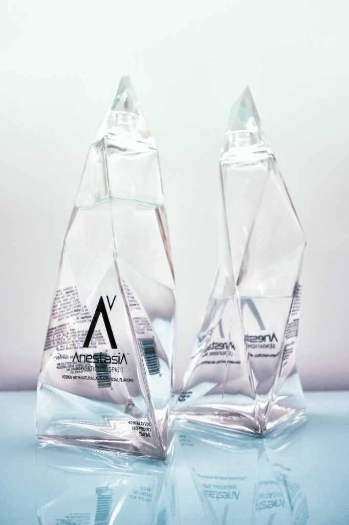 anestasia vodka bottle angles hq 682x1024 Anestasia Vodka Review: The Worlds First Tingling Vodka