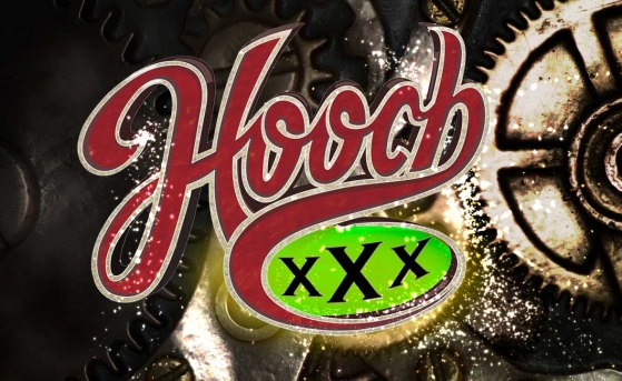 Hooch Orlando: Coming Soon