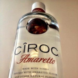 249192 10151627753232162 1743093492 n 300x300 Coming Soon: New Ciroc Amaretto