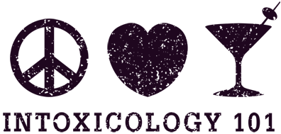 Intoxicology | Liquor Reviews, Drink Recipes, Bar Reviews & More