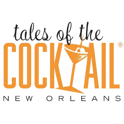 fa-tales-of-cocktail