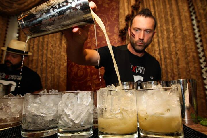 4 Ways to Celebrate National Rum Day