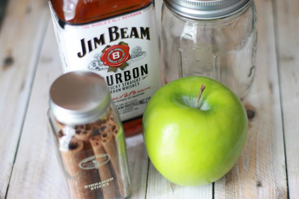IMG 4164 1024x682 How to Make Apple Pie Bourbon