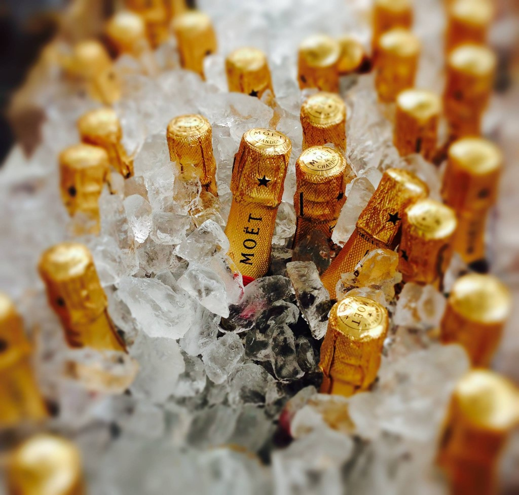 Moet 1024x977 Cheap Wine vs Expensive Wine: Is there a Difference?