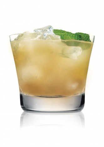 Jasmine Tea Margarita (1)