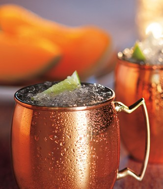 recipe-lemelon-Melon-Mule-feature
