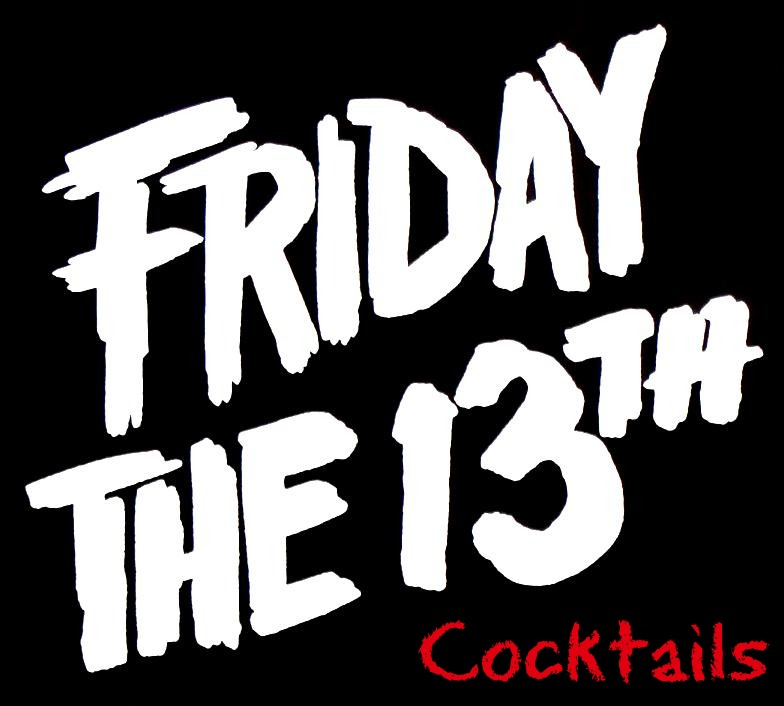 Friday the 13th, 2014