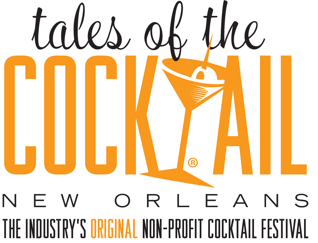 We're Headed To Tales of the Cocktail 2014