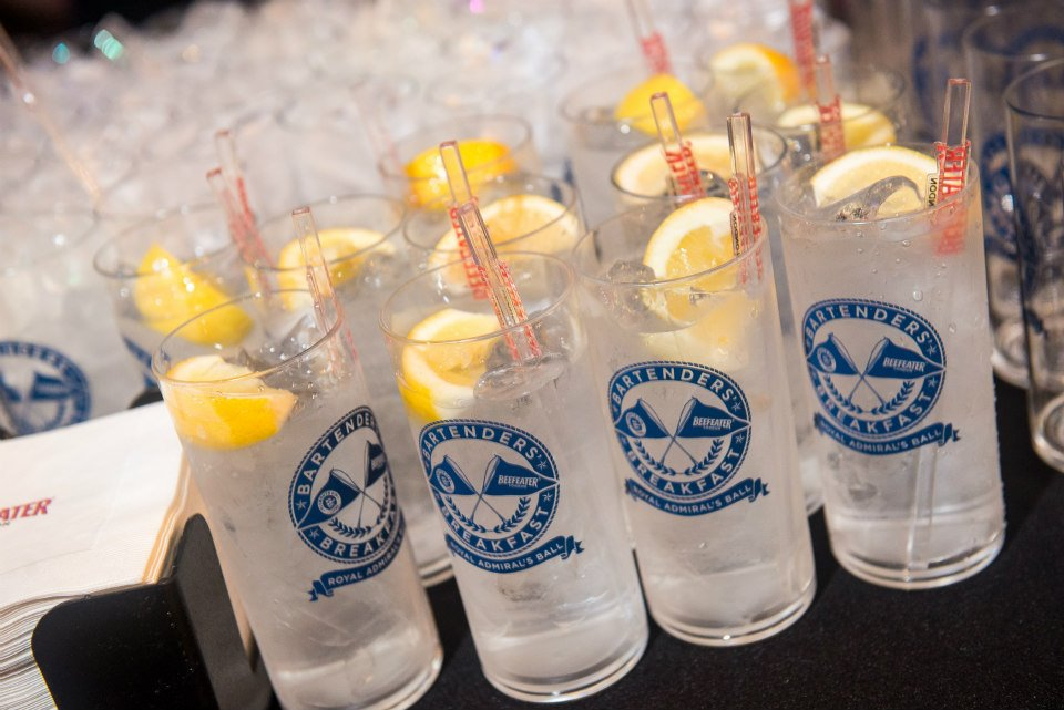 BartendersBreakfast 12 Things We Loved at Tales of the Cocktail 2014