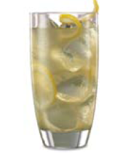 Honey Ginger Sauza Rita Alcoholidays: National Tequila Day July 24
