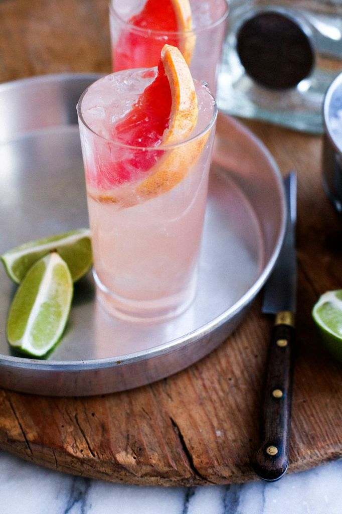 paloma5 Alcoholidays: National Tequila Day July 24