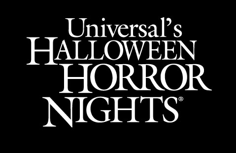 Halloween_Horror_Nights_Logo