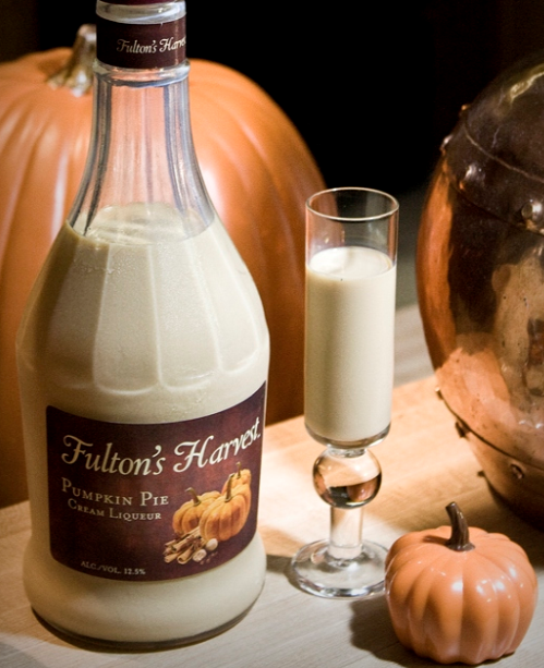 fultons-harvest-pumpkin-pie-cream-liqueur