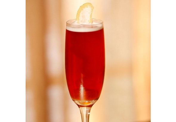 9 Last Minute New Years Eve Cocktails To Try…
