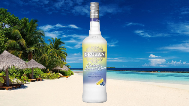 Cruzan-Blueberry-Lemonade-Rum