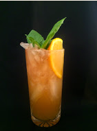 National amaretto sour day