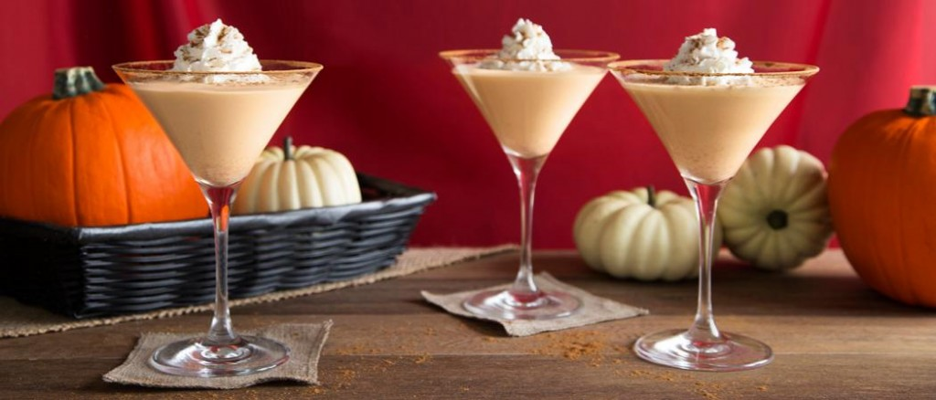 Pumpkin_Pie_Martini_Table_IMG_9758_Crop