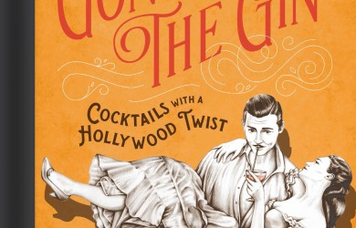 federle_gone_with_the_gin_final_cover