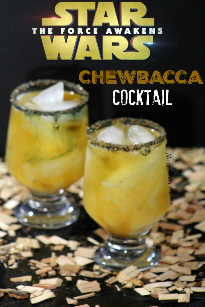 chewbacca-cocktail-