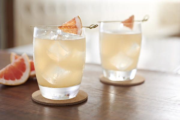 National Tequila Day: Summer Cocktails with Sauza Tequila [Sponsored]
