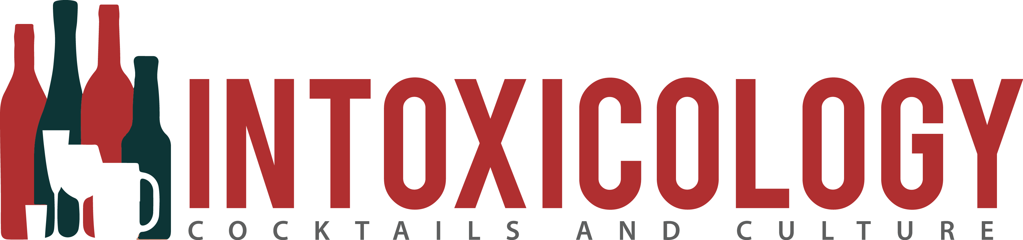 Intoxicology.com | Cocktails and Culture